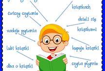Edukacja polski