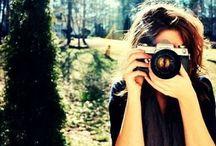 foto XD