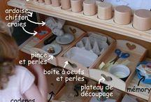 Montessori Cloé