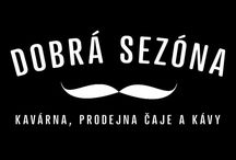 movember / #movember #mobaristas #moustache #mobro #mosista