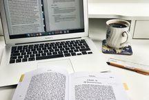 study•