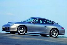 Porsche Workshop Service Repair Manuals / Workshop Information for Porsche from 1972-2013