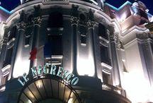 Le Negresco - Niza