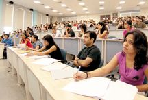 Top Distance Learning MBA colleges