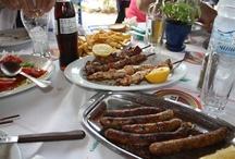 Ελληνικές Απολαύσεις