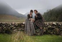 https://www.elblogdeviajes.com/wp-content/uploads/2018/04/outlander-escocia-ruta-01-300x200.jpg Cómo hacer la ruta de Outlander en Escocia