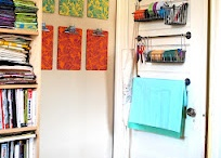 My craft room someday