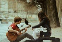 amour et bonheur / by Abdellah Elayazi