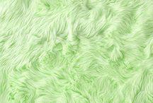 AESTHETICS GREEN