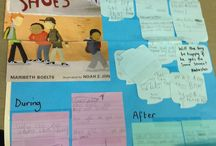 SAEPS English / Welcome SAEPS Teachers! Please use this board to add photos to do with English from your classrooms.