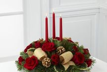 Same Day Delivery flowers NYC Christmas  Americas Florist / we have proudly been serving New York since 1990, we are located in the heart of Midtown, Manhattan. Americas Florist is known for our long lasting and time honored relationships with our customers. Each and every day we welcome new clients to the Americas Florist family. Your local Midtown Manhattan, NYC florist, Americas Florist NYC, offers NYC flowers arranged professionally and artistically , delivery of flowers to NYC Hospitals, flowers for Events in NYC,