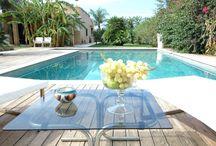 Casa degli Ulivi - Sizilien! / Mediterrane Villa mit Pool auf weitläufigem Grundstück mit kl. Dependance. http://www.sizilien-fewo.de/ferienwohnung…/casa-degli-ulivi/