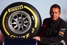 Udienza decisiva per il futuro di Mercedes e Pirelli