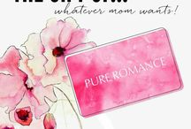 PR. May / Pure Romance by Meagan. Place a private order through my website. Meaganglazebrook.pureromance.com.au Or book your free party at Meagan4PureRomance@gmail.com