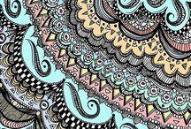 wallpaper♡