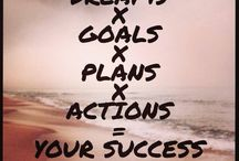 ActionCOACH Quotes / Quotes to inspire you... invigorate your business savvy-self and love what you do!