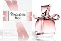 Perfumes&Cremas