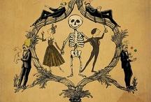 Spooky Fabulous