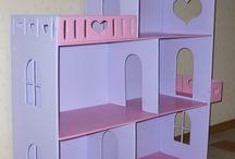 oyun evi