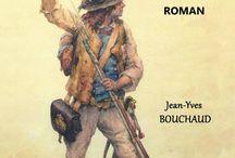 Guerres Vendéennes