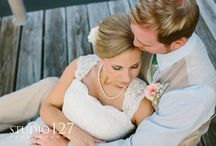 Kismet Visuals & Co. Photography & Design / Formerly Studio127 Photography