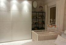 My HOME! <3 suvisvilla.casablogit.fi