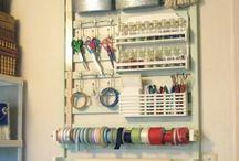 craft: DIY