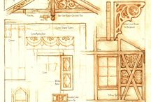 Medieval Plans