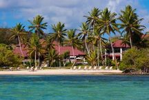 Hotels - Martinique / Hotels in Martinique