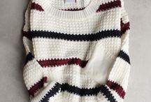 ♡Sweaters♡