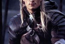 Legolas !!