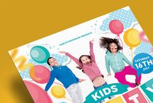 Print: KIDS