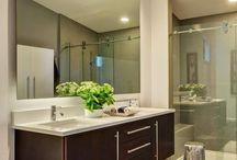 bath room♡