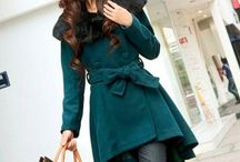 Stylish Coats Collection / Coats collection for girls, women, kids, and men.