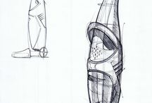 sketches ceu