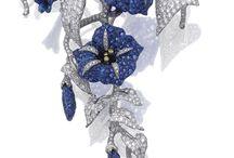 Jewellery by Michelle della Valle