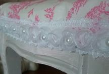 relooking meubles shabby par shabby sweet dreams