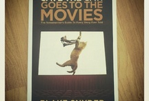 Books about filmmaking