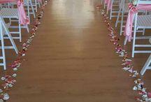 Wedding | Oakfield Farm