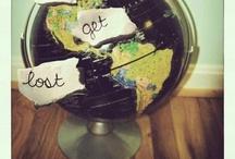 Lets Get Lost /