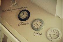 Tips til hjemmet
