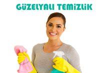 Güzelyalı Temizlik Şirketleri /  http://www.tayemtemizlik.com/guzelyali-temizlik/  #güzelyalıtemizlik #güzelyalıtemizlikfirmaları #güzelyalıtemizlikşirketleri #izmirtemizlik #izmirtemizlikşirketleri #izmirevtemizliği #izmirtemizlikfirmaları