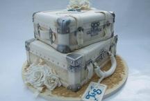 tort podróżny