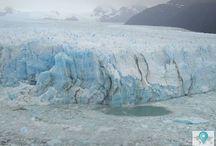 Patagônia Argentina / Argentine Patagonia