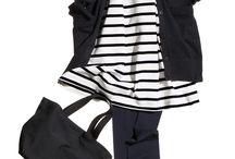 My Uniform Ideas