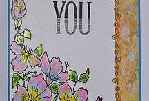 Digi Stamps 4 Joy Creations