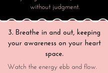 Praktyka duchowa