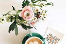 ideas coffee shop