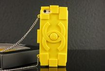 Case for iPhone6
