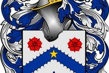 SCOTTISH BORN AND PROUD / We are the Clan McLeod :) Warrior women ~ Proud heritage of Scotland ~
